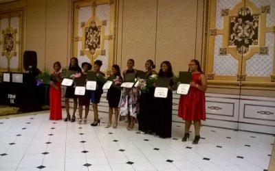 Annual Black Tie Scholarship Gala Fundraiser 2017